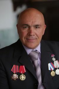 Черемохин С.В.