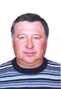 Катичев А.Н.