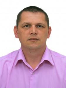 Колесниченко В.В.5