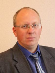 Новиков Д.В.