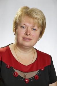 Румянцева Л.Г.