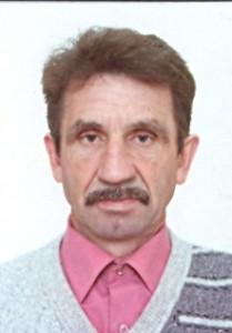 Волков С.В.